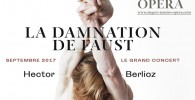 berlioz-damnation-de-faust-angers-nantes-opera-presentation-classiquenews-15-et-23-septembre-2017