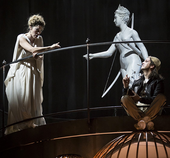 calisto-cavalli-opera-du-rhin-vivica-genaux-raffaella-milanesi-strasbourg-review-critique-par-classiquenews-avril-2016-thumbnail_La-Calisto-photo-Klara-Beck-6
