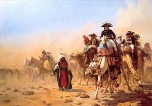 campagne_egypte_napo