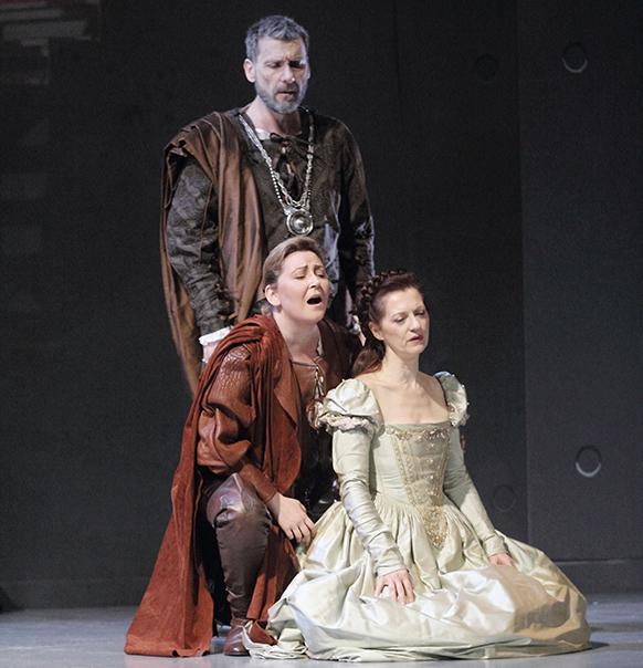 capuletti-montecchi-bellini-deshayes-ciofi-opera-critique-sur-classiquenews-5-MG_7286-photo-Christian-DRESSE-2017