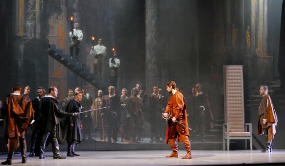 capuletti-montechi-bellini-deshayes-ciofi-opera-critique-opera-classiquenews