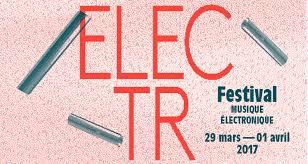 electr()cution festival brest 2017 ensemble sillages compte rendu critique sur classiquenews