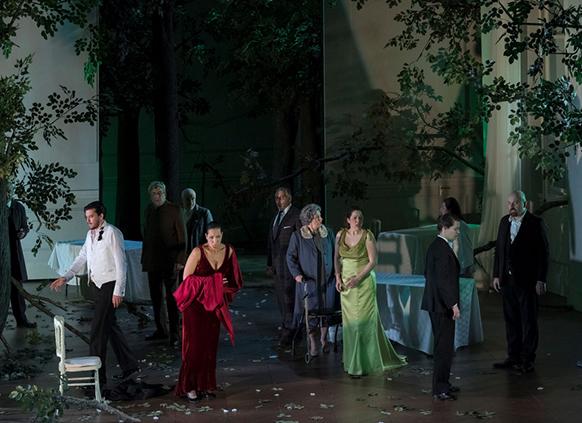 figaro-noces-angers-nantes-opera-caurier-leiser-critique-classiquenews-avril-2017