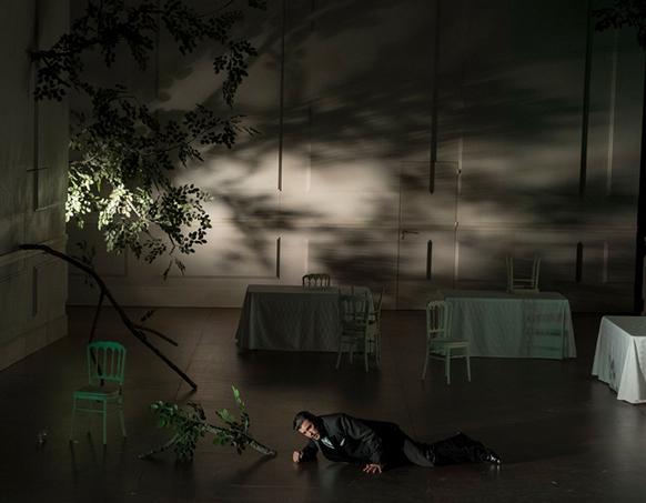figaro-noces-mozart-angers-nantes-opera-critique-classiquenews-almaviva-582