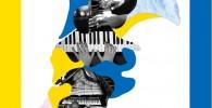 lille-pianos-festival-2017-presentation-du-festival-CLIC-de-CLASSIQUENEWS-festival-evenement-3-raisons-pour-y-aller-absolument