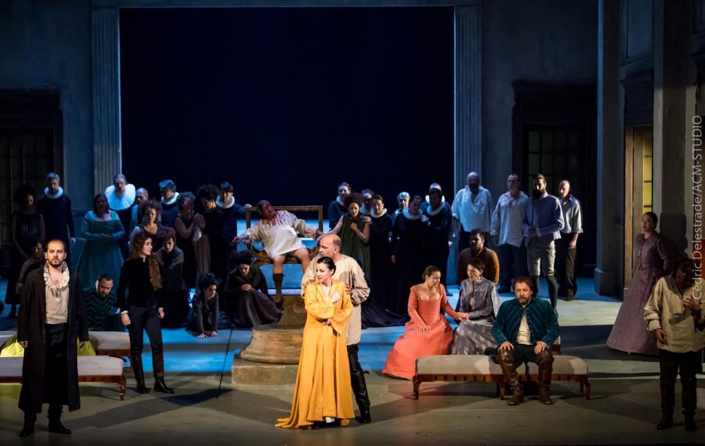 macbeth-verdi-opera-critique-classiquenews