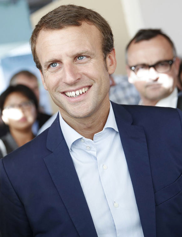 macron-emmanuel-grand-entertien-classiquenews-QUELLE-culture-pour-la-France