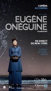metropolitan opera oneguine mettropolitan opera new york pouchkine anna netrebko 9.met1617_eugene_oneguine_numver-min