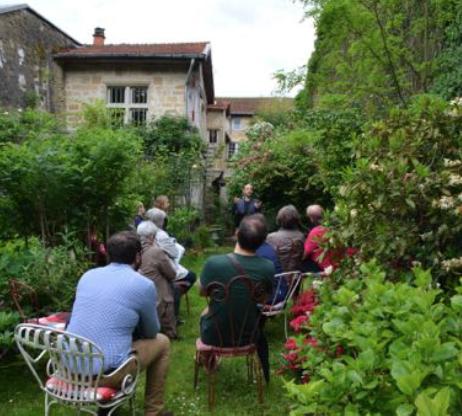 musqies-en-nos-murs-bar-le-duc-2017-festival-presentation-annonce-classiquenews