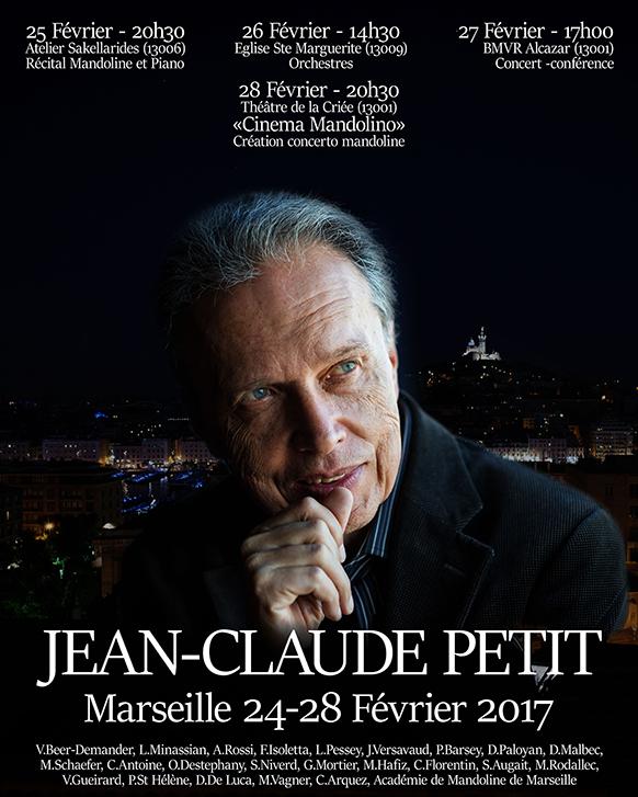 petit-jean-claude-festival-marseille-fevrier-2017-compte-rendu-sur-classiquenews-2017