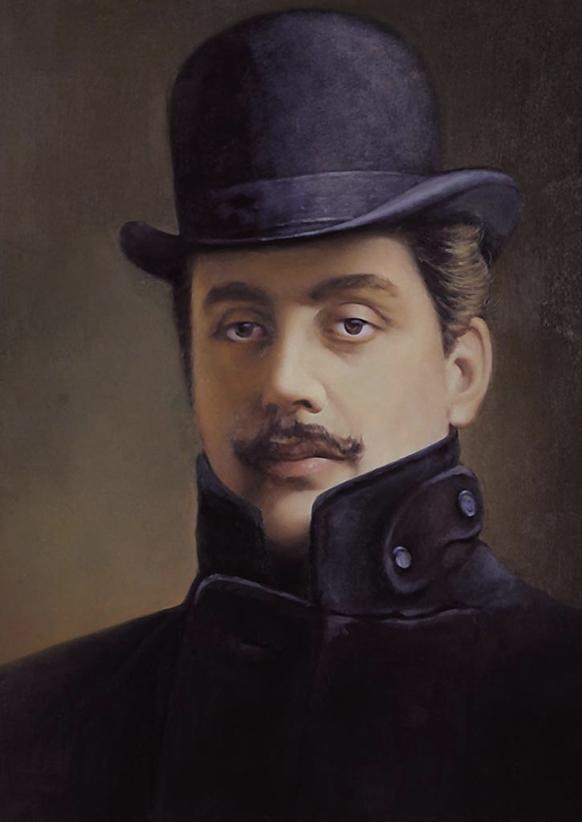 puccini-giacomo-portrait-operas-classiquenews-dossier-special-HOMEPAGE-classiquenews