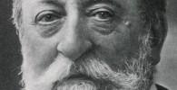 saint-saens-portrait-sur-classiquenews-visuel-colloque-saintsaens