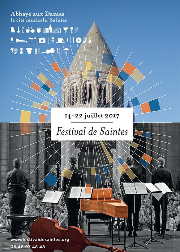 Visuel-festival-2017.indd