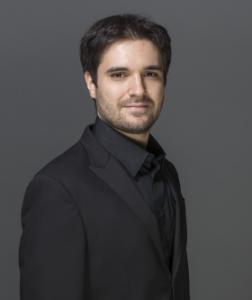 vistoli carlo contre tenor portrait sur classiquenews arias for Nicolino castrat napolitain cd critique et annonce 280_0_4621231_151463