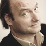 vriend-jan-willem-maestro-orchestre-de-lille-concerts-2017-presentation-messie-haendel-classiquenews