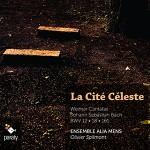 BACH-JS-critique-cd-review-cd-par-classiquenews-cantates-par-alia-mens-PARATY_916157_CiteCeleste_COUV_HM