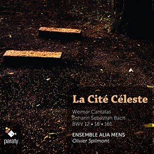 BACH-JS-critique-cd-review-cd-par-classiquenews-cantates-par-alia-mens-PARATY_916157_CiteCeleste_COUV_HM