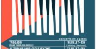 Bourbonnais-festival-juillet-aout-2017-51eme-festival-par-classiquenews