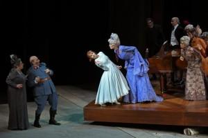 DONIZETTI fille du regiment camarena tenor review critique par classiquenews top-left-1