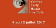 VEMI-festival-vannes-2017-classiquenews