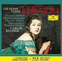 VERDI carlos kleiber la traviata cotrubas domingo cd review critique cd par classiquenews 92501C859150768280B24A57778205D2