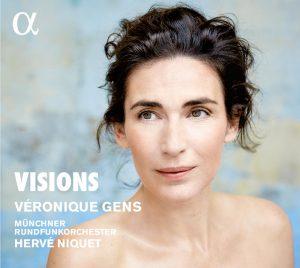 Visions-VeroniqueGens cd critque classiquenews alpha muncher rund funkorchester cd review classiquenews-300x268