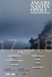 ano-saison-17-18-affiche-vignette
