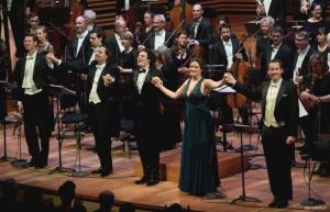 bizet-pecheurs-de-perles-a-lille-orchestre-national-de-lille-compte-rendu-par-classiquenews-le-10-mai-2017