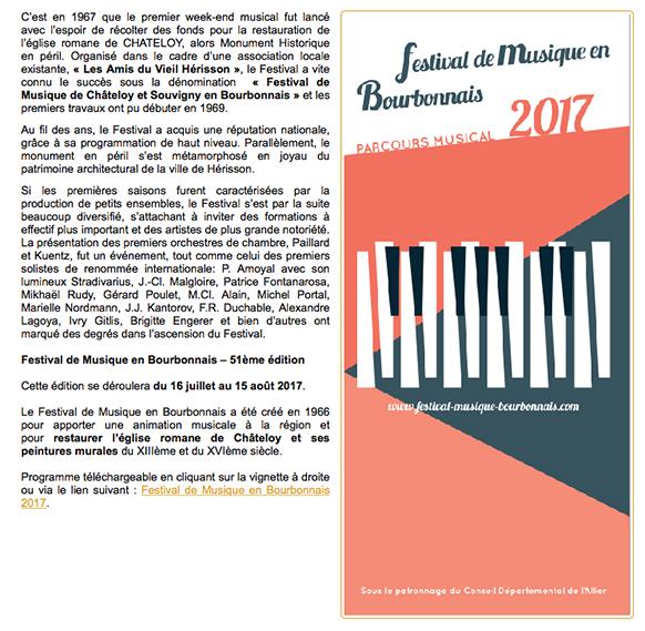 bourbonnais-festival-musique-en-bourbonnais-2017-presentation-par-classiquenews
