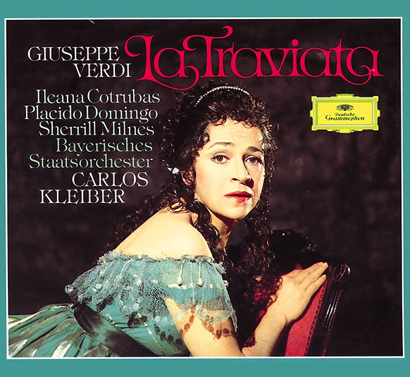 cotrubas-ileana-582-traviata-giuseppe-verdi-ileana-cotrubas-carlos-kleiber-cd-review-critique-cd-par-classiquenews-must-absolu