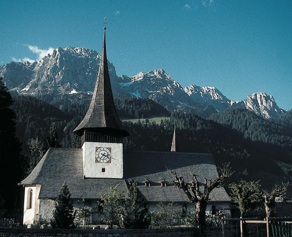 gstaad-eglise-festival-yehudi-menuhin-presentation-classiquenews