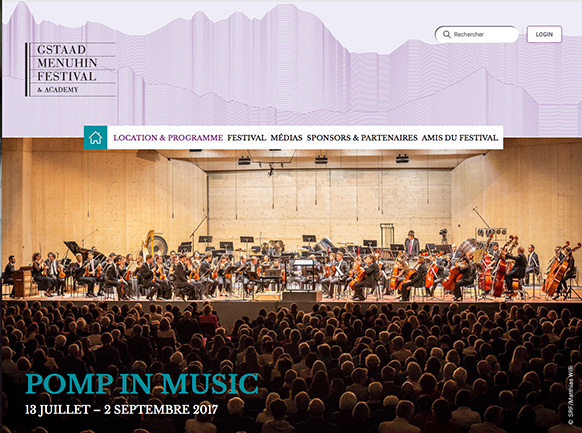 gstaad-festival-ete-2017-homepage-classiquenews-festival-de-gstaad-2017