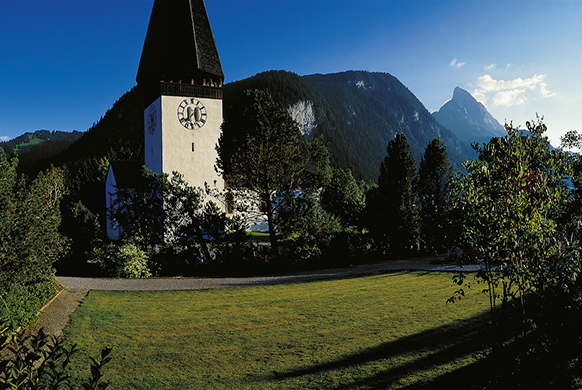 gstaad-festival-yehudy-menuhin-festival-and-academy-classiquenews-2017