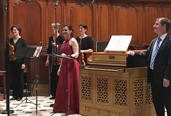 lefiliatre-claire-soprano-concert-compte-rendu-critique-par-classiquenews-mai-2017