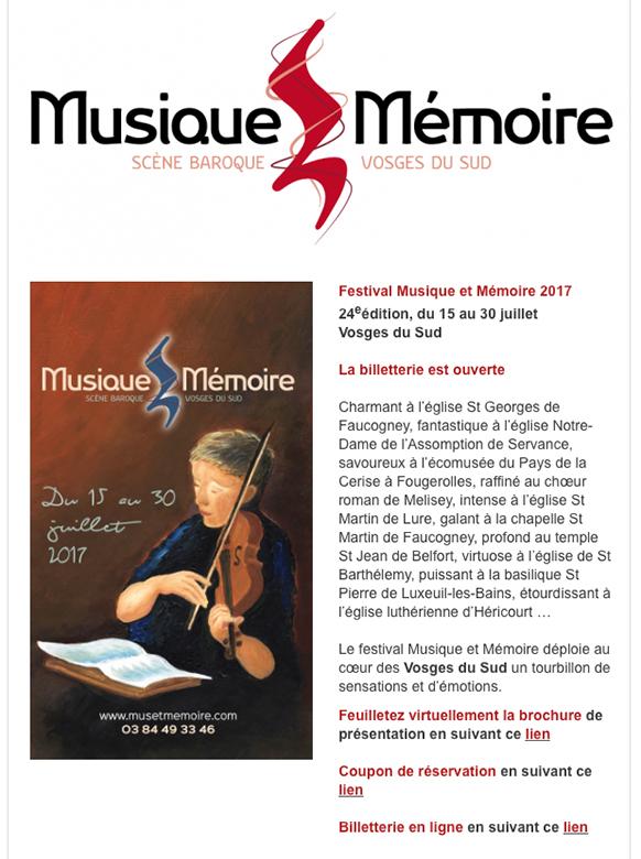 musique-et-memoire-festival-vosges-du-sud-70-edition-2017-clic-de-classiquenews-presentation-par-classiquenews