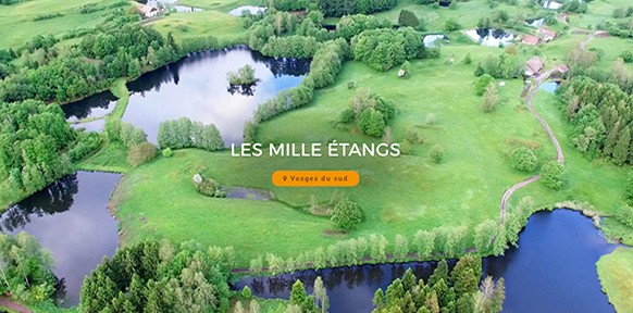 musique-et-memoire-vosges-du-sud-festival-2017-582-390