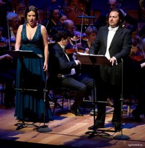 perles-bizet-orchestre-national-de-lille-julie-fuchs-florian-sempey-critique-sur-classiquenews