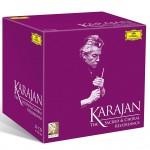 sacred and choral recordings by KARAJAN par classiquenews clic de classiquenews 81gTv4QU7+L._SL1500_