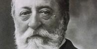 ACTES SUD : Camille Saint-Saëns, compositeur globe-trotter