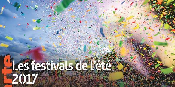 ARTE-festivals-de-lete-2017-aix-salzbourg-presentation-par-CLASSIQUENEWS-temps-forts-coups-de-coeur