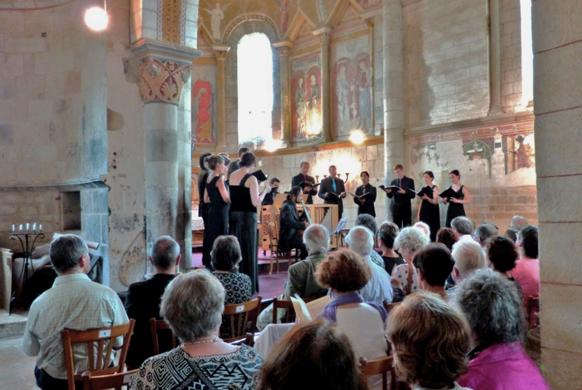 BOURBONNAIS-musiques-en-bourbonnais-concerts-festivals-582