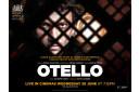 Kaufmann JONAS chante Otello sur classiquenews_otello_kaufmann