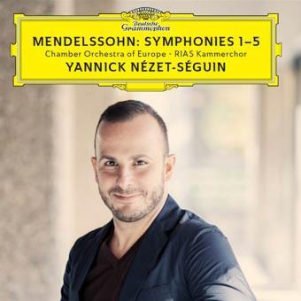 Mendelohn-Symphonies-1-5-Coffret-Edition par classiquenews critique compte rendu cd review cd clic de classiquenews
