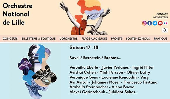 ONL-orchestre-national-de-lille-saison-2017-2018-bandeau-grande-hauteur-pave-pour-classiquenews