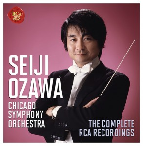 OZAWA-seiji-rca-complete-recordings-6-cd-review-cd-critique-par-classiquenews-homepage582