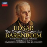 barenboim elgar the dream of gerontius decca cd annonce sur classiquenews critique cd cd review classiquenews1540-1