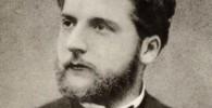 bizet-jeune-compositeur