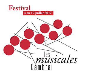 cambrai-festival-pave-publicitaire-12-juillet-2017