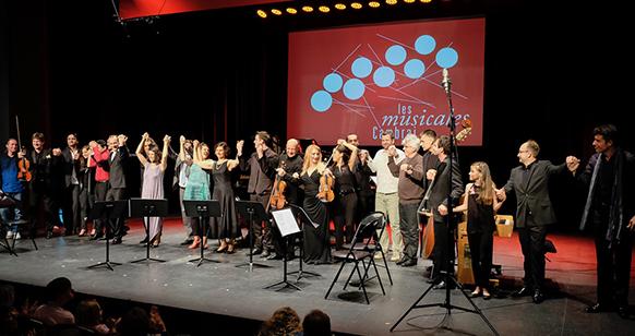 cambrai-musiclaes-de-cambrai-presentation-du-festival-par-classiquenews-juillet-2017-concerts-musique-de-chambre-jeunes-talents