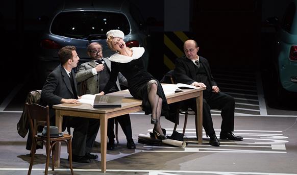 donizetti-viva-la-mamma-opera-de-lyon-compte-rendu-critique-par-classiquenews-582--1b-800